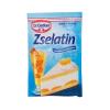 Dr.Oetker Zselatin 10 g őrölt, fehér