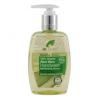 dr.Organic Bio Aloe Vera Folyékony kézmosó 250 ml