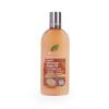 Dr. Organic bio Argán olaj hajkondícionáló - 265 ml
