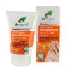 Dr.Organic bio manuka kéz-és körömápoló