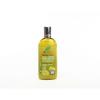 Dr. Organic bio oliva kondícionáló  - 265 ml