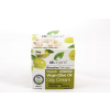 Dr.organic bio olívás nappali krém 50 ml