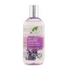 Dr. Organic Lavender Sampon 250 ml