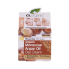 Dr.Organic Marokkói Argánolaj Nappali krém 50ml