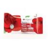 Dr. Organic Rózsa szappan /dr organic/ 100 g
