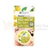 Dr. Organic Virgin Olive Oil Bio balzsam 10 ml