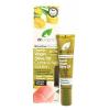 Dr. Organic Virgin Olive Oil Körömágybőr puhító szérum 15 ml női