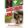 dr. Ranschburg Jenő Én és a többiek...