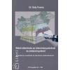 Dr. Saly Ferenc Belső ellenőrzés az önkormányzatoknál és intézményeiknél