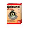 Dr Seidla DR SEIDEL Sabunol - szürke bolhanyakörv 50cm