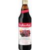 Dr.Steinberger Antioxidánsok ital 750 ml