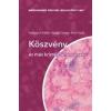 Dr. Szekanecz Zoltán; Poór Gyula; Paragh György Köszvény és más kristálybetegségek