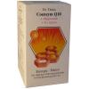 Dr. Theiss Dr.Theiss Coenzym Q 10+Magnézum+E-vitamin kapszula 60db