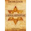 Drábik János A KIVÁLASZTOTTAK