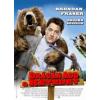 Drágán add a rétedet (DVD)