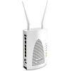 DrayTek Vigor AP902 Gigabit Wi-Fi Access Point.