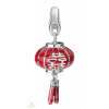 Dream Charms Dream Lampion charm - DC-536