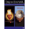 DREAM THEATER - Images And Words: Live In Tokyo/5 Years DVD