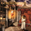 Dream Theater Images And Words (Vinyl LP (nagylemez))