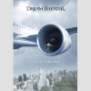 Dream Theater Live At Luna Park DVD