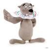DreamWorks bábu Stefano Madagascar plüss T3 gyerek