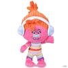 DreamWorks bábu Trolls Trollok DJ Sukilágy35cm gyerek