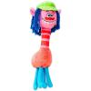 DreamWorks Trollok: Cooper
