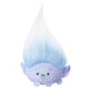 DreamWorks Trollok: Gyémánt Srác mini plüssfigura