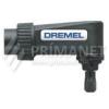 Dremel derékszögű szerelvény (575) (2615057532)
