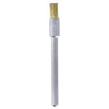 Dremel Rézkefe (3,2 mm) (537) fúrószár
