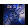 Drive She Said Pedal to The Metal (CD)