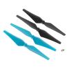 Dromida Légcsavar (kék/fekete) Vista UAV