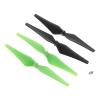 Dromida Légcsavar (zöld/fekete) Vista UAV