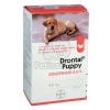 Drontal® Puppy szuszpenzió A.U.V. 50 ml