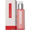 Droserin Renove arcápoló olaj esszencia 50 ml, extra száraz bőrre, argán, jojoba, mandula - Energy Beauty