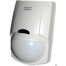 DSC LC100-PI biztonságtechnikai eszköz