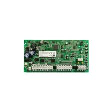 DSC PC1864PCBE Központ, csak panel biztonságtechnikai eszköz