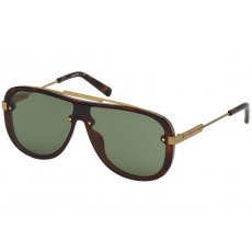 Dsquared2 DQ0271 52N