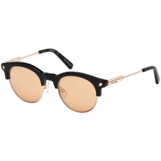 Dsquared2 DQ0273 01Z