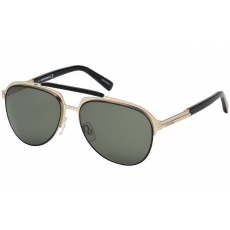 Dsquared2 DQ0283 28N