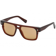 Dsquared2 DQ0294 68G