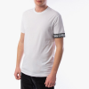 Dsquared2 T-Shirt Twin Pack D9X202970 100