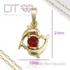 DT medál, vagy medál+lánc 1535