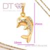 DT medál, vagy medál+lánc 1661