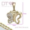 DT medál, vagy medál+lánc 1758
