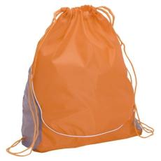 Dual táska