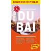 Dubai - Marco Polo Reiseführer