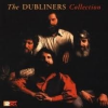 DUBLINERS - Collection /2cd/ CD