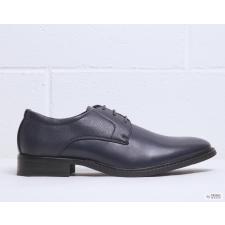 Duca di Morrone férfi alkalami cipő BART_NAVY férfi cipő