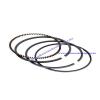 Dugattyúgyűrű szett YAMAHA YBR 125ccm 54.00mm